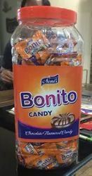 Confectionary Candy