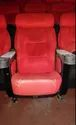 Theater Chairs Service And Repairing