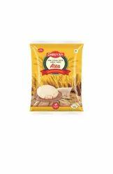 Indian Whole Wheat Dhruvam Atta 5kg