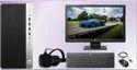 """18.5"""" Tft I5 Hp Desktop 280g5 Pro, Office Use, Hard Drive Capacity: 1tb"""