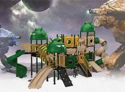 OKP-R12 Ok Play Virtual