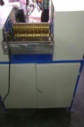 Ring Murukku Machine