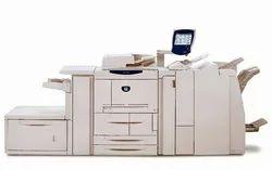 Production System Mono Photocopier