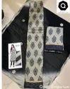 Fancy Designer Ladies Suit - 9635