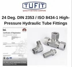Tufit Sealing Ring For Banjo Couplings