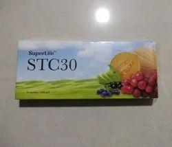Powder. Superlife Total Care 30, Stem Cell Technology., Non prescription