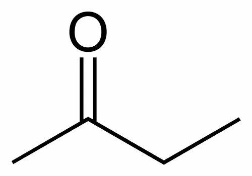 Methyl Isopropyl Ketone, C5H10O, CAS No. 563-80-4