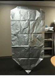 Profession Fluid Bag Flexi Intermediate Bulk Container Bag
