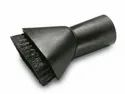 DN32 Suction Brush