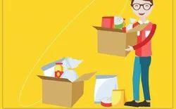 SLS International Courier Services DHL , FedEx, UPS,