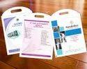 Medical Report Bag