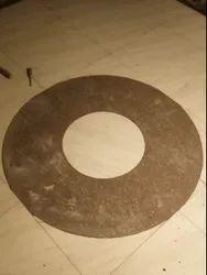 Flooring Tiles Fixing Labour, For Indoor