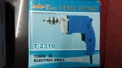 TIGER T-2310 Electric Drill