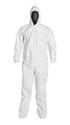 Disposable Coverall 45 Gsm