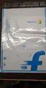 Flipkart Courier Bag