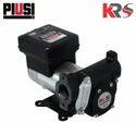 Piusi Panther Fuel Transfer Pump