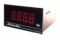 Line Frequency Monitors LFM22