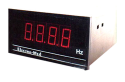 Line Frequency Monitors LFM22