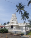 Rajagopuram Construction Service