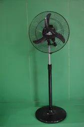 Bullet Fan -Kalptree