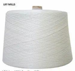 1/40 Acrylic 100% Grey Yarn 40/1 - Brand : Lky Mills