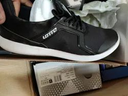 Mix lot Factory Lotto Footwear, Size: Mix Sizes