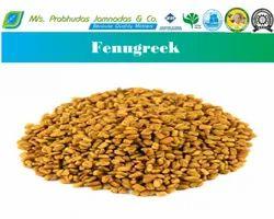 Brown Sortex Fenugreek, Packaging Type: Gunny Bag, Packaging Size: 50 kg