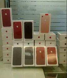 9909 Apple Iphone, Battery Capacity: 100%, 45 Mp