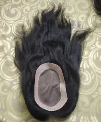 Personal Ladies Hair Wig