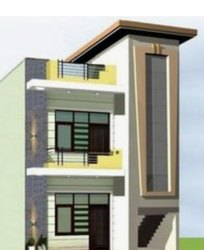 Sanjay Construction Project