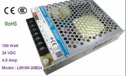 Mornsun LM100-20B24 Power Supply
