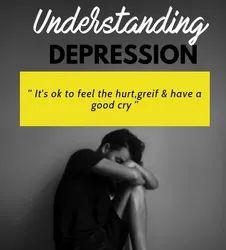 Mental Illness Depression Treatment/Depression Counselling Service