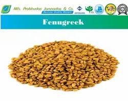 Brown Javra Fenugreek, Packaging Type: Gunny Bag, Packaging Size: 50 kg