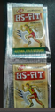 Asfit Ayurvedic Powder
