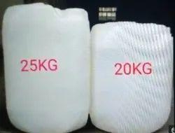 Cyanoacrylate adhesive Durm