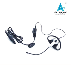 Motorola D Style Adjustable Earpiece- PMLN6757