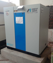 Anest Iwata 100% Oil Free Silent Compressor