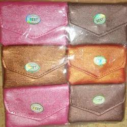 Adjustable Plain Handbags, Light Weight, Size: 8 Inch