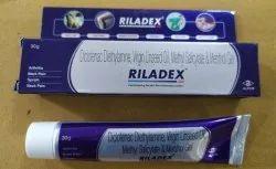 Riladex