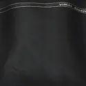 Cotton Plain Vimal Suit Length