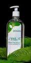 200 ml Alcohol Based Hand Sanitizer