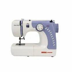 Usha Janome Dream Stitch Automatic Zig Zag Sewing Machine