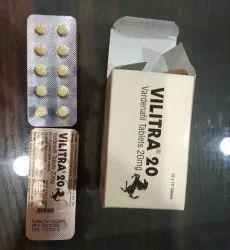 Viltra -20