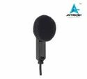 Plastic Wireless Motorola Magone Earbud With In-line Mic- Pmln6534a, Weight: 10 Gram