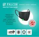 Falcon Reusable Face Mask