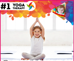 08:00 Am To 7 Pm Yoga Therapy By Pinnacle Blooms Network