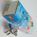 HLX64251 6V-20W PG_22 Lamp