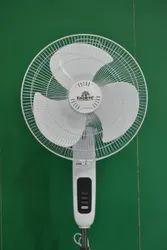 Pedstal Fan-Kalptree