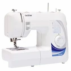 Brother GS2700 Automatic Sewing Machine