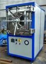 Rectangular High Pressure Steam Sterilizer